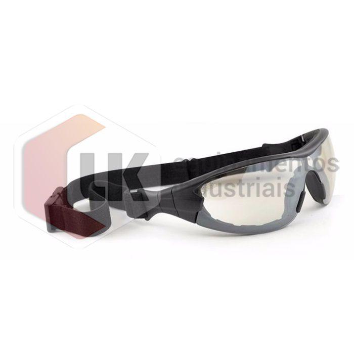 597cc8bf81c45 Óculos Vicsa Delta Militar CA  27772 - LK EQUIPAMENTOS INDUSTRIAIS