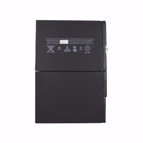 Bateria Apple Ipad Air 5 Ipad 5 A1484 A1474 A1475 A1476 A1823