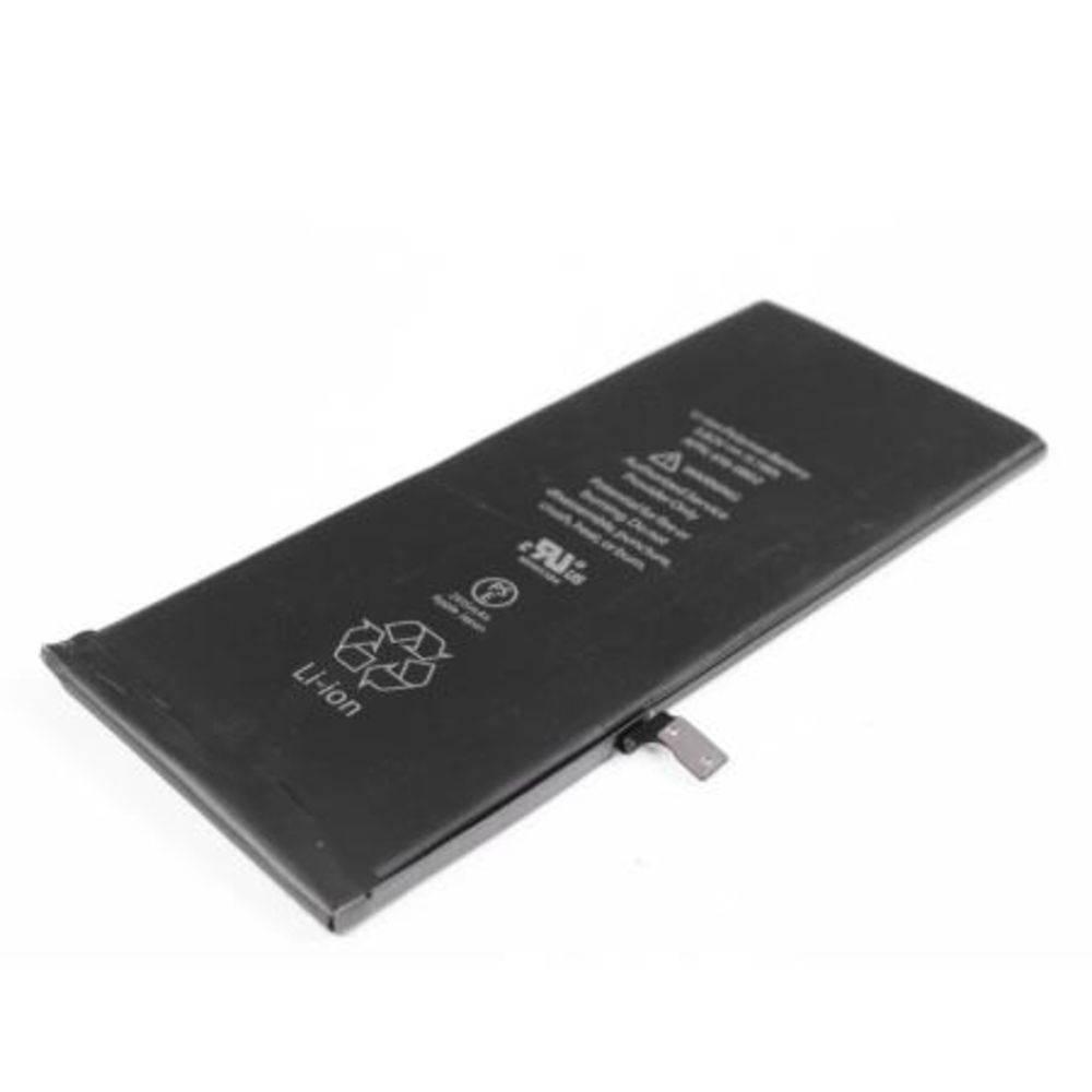 Bateria Apple Iphone 6 Plus A1522 A1524 A1593 2915mah