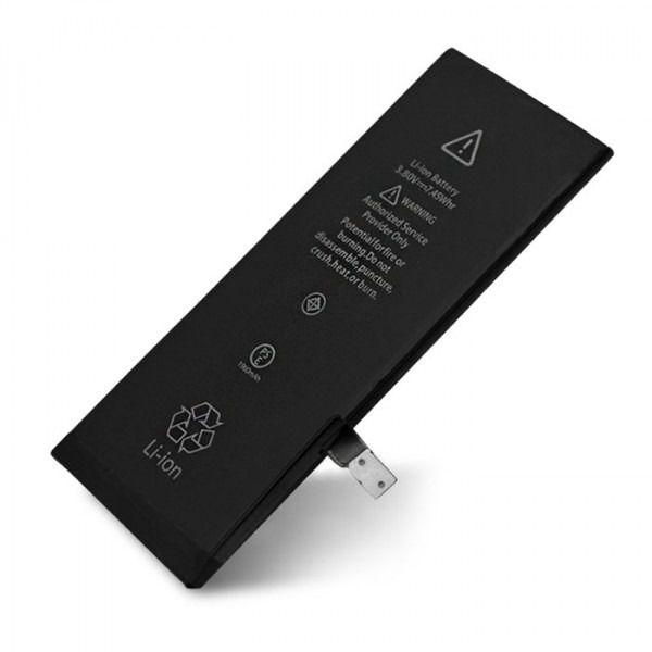 Bateria Apple Iphone 7 7g A1660 A1778 A1779 A1780