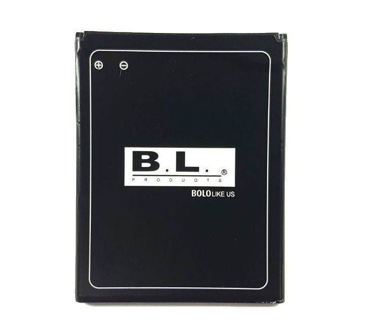 Bateria BL Celular Blu C766004220l Blu Studio G HD S170l