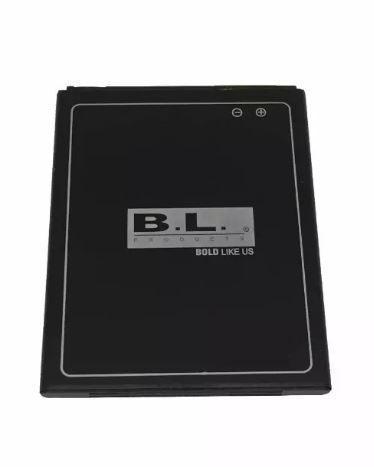 Bateria BL Celular Blu Similar Neo 5.0 C776040200l