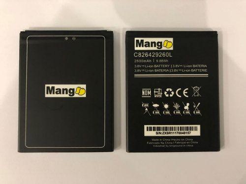 Bateria Blu M2 G190q C826429260l