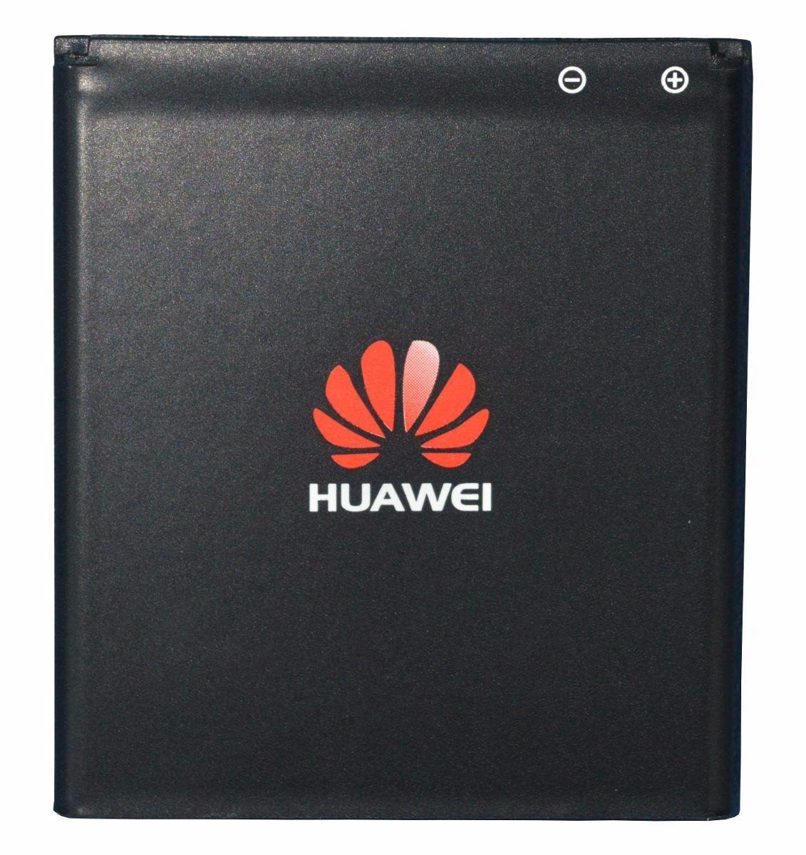 Bateria Huawei Hb5v1 Hb5v1hv Y300 U8833 G350 Y900 Y340