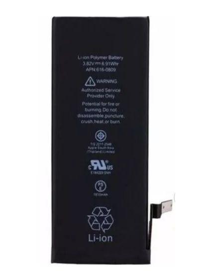 Bateria Iphone 6 6g A1549 A1586 A1589 616-0808