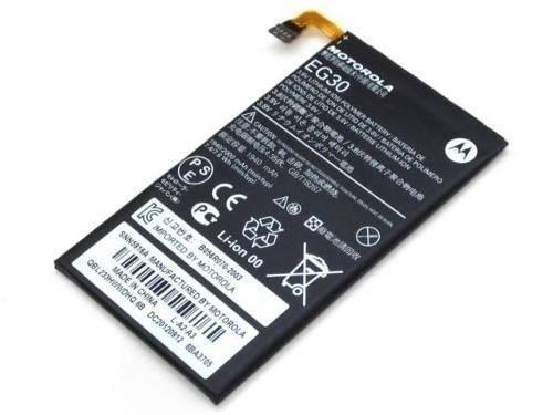 Bateria Motorola Eg30 Xt890 Xt920 Xt919 D3 Razr