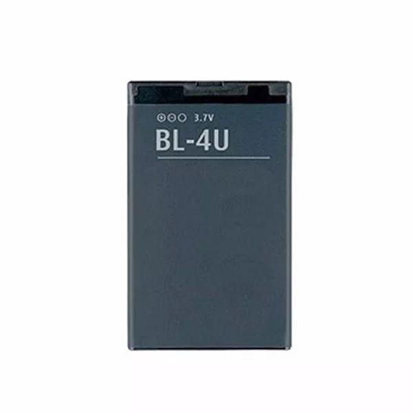 Bateria Nokia Asha 300 305 501 BL-4U