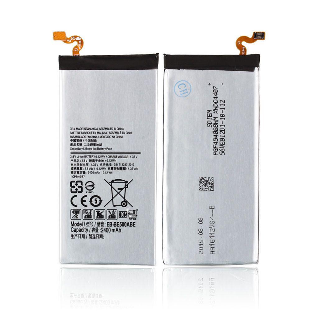 Bateria  Samsung Galaxy E5 E500 EB-BE500ABE