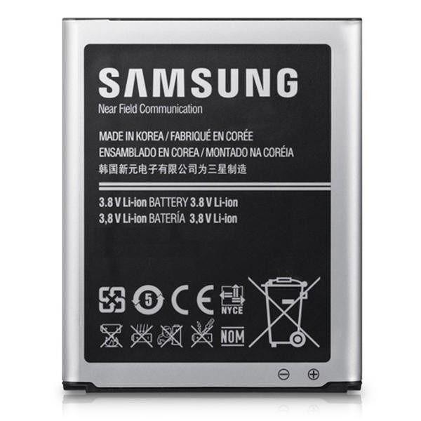 Bateria Samsung Galaxy S4 I9500 I9505 Modelo B600BC b600BU B600BE