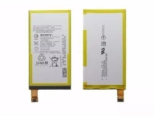 Bateria Sony C4 Dual E5333 E5343 LIS1561ERPC