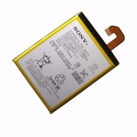 Bateria Sony Xperia Z3 D6633 D6653 LIS1558