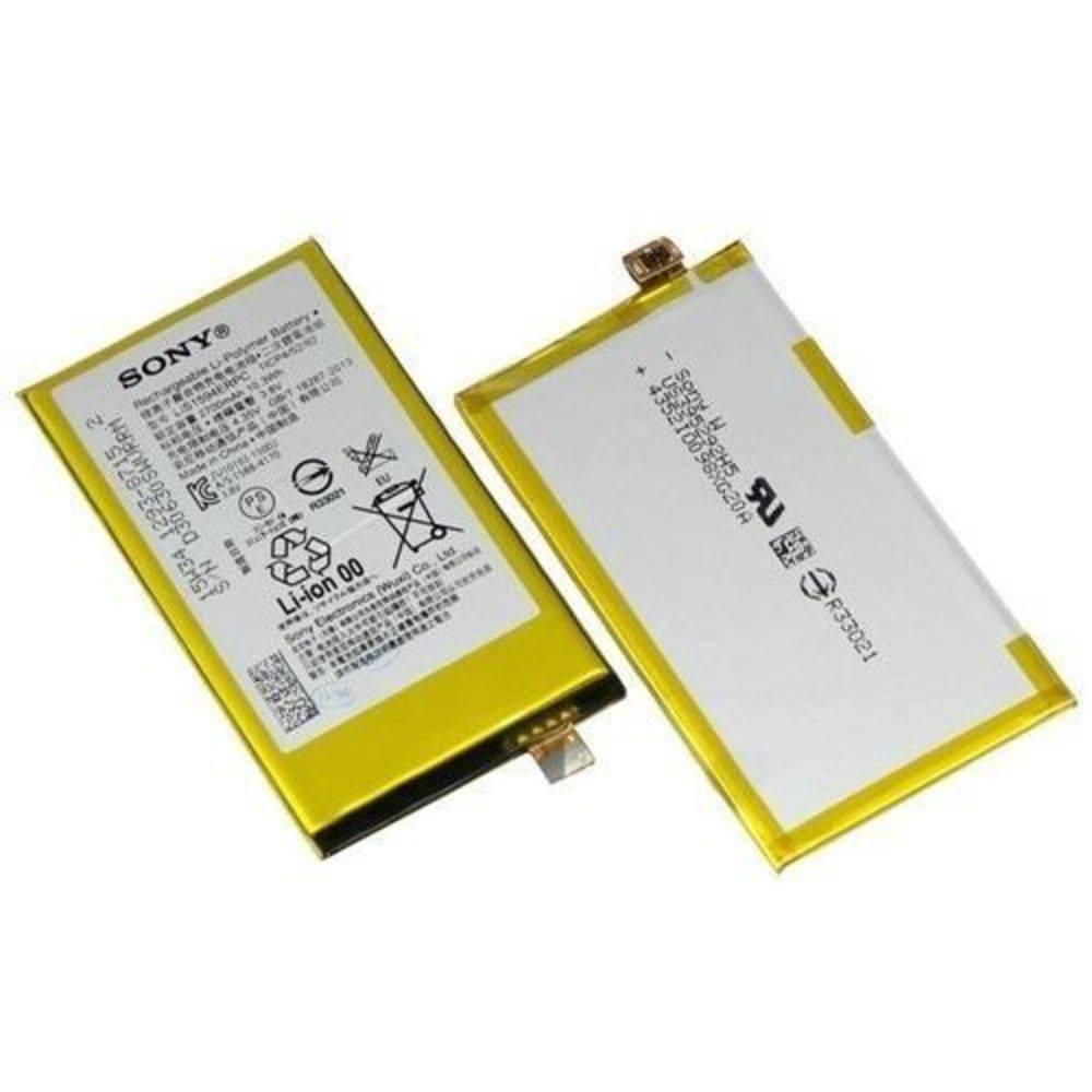 Bateria Sony Xperia Z5 Mini Compact E5803 E5823 Lis1594erpc