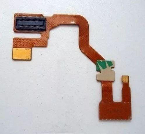627681fe002 Cabo Flex Celular Motorola Nextel I850 I855 I760 - E-Fast Peças para ...