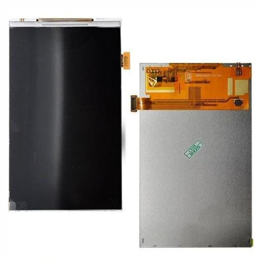 Display Lcd Galaxy Gran Prime Duos G530 G531 G530h/ds/g531h/ds