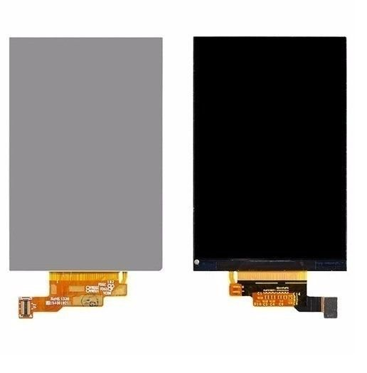 Display Lcd LG E445 E467 E470 E475 L4 L4 Ii Tv