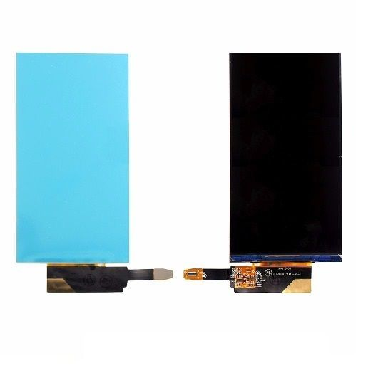 Display LCD Microsoft N535 Lumia 535 Rm1092 Rm 1092 Ct2s Ct2c