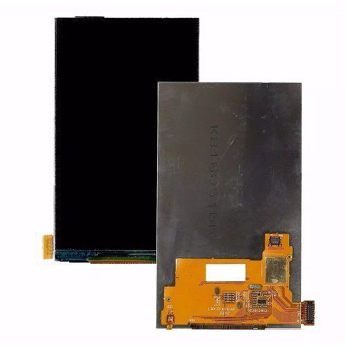 Display Lcd Samsung Galaxy J1 Mini Sm-j105 J105b Sm-j105b/dl J105