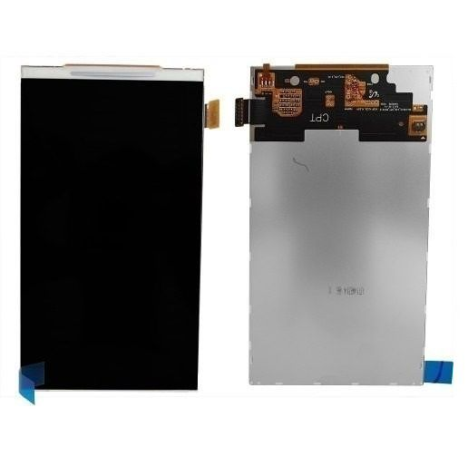 Display Lcd Samsung Galaxy S3 Slim Duo G3812 G3812b