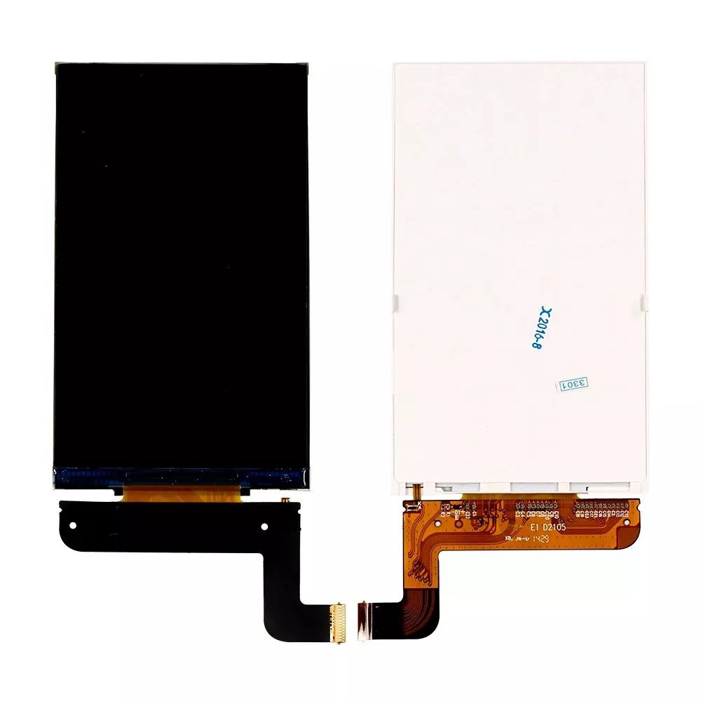 Display Lcd Sony Xperia E1 Tv D2114 D2105 D2004 D2005 D2104