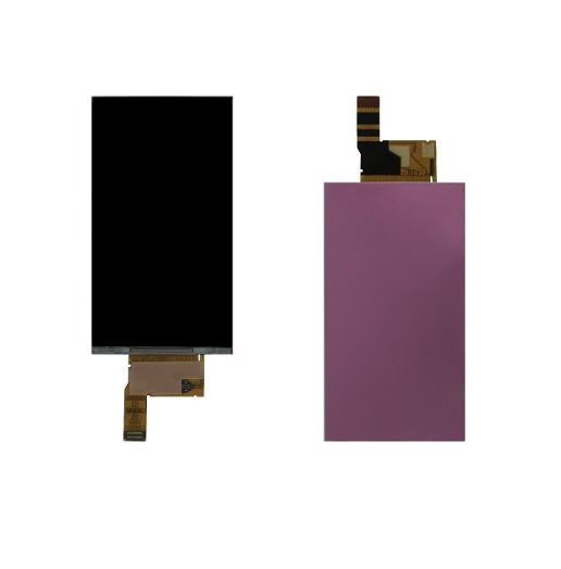 Display Lcd Sony Xperia Sp C5302 C5303 C5306 M35h
