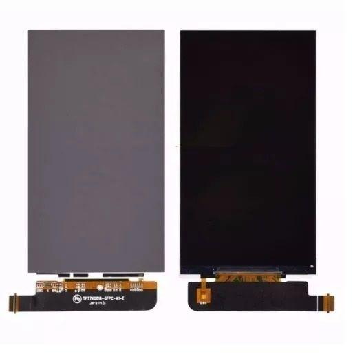 Display Lcd Tela Sony Xperia E4 E2114 E2124 E2104 E2105