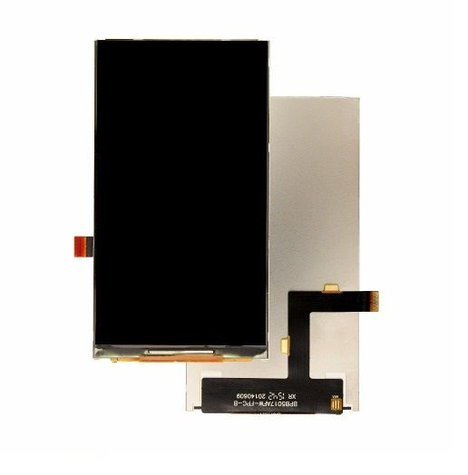 Display Lcd Visor Tela Multilaser Ms50 P9001 P9002