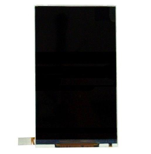 Display Visor Lcd Lg Joy H222 H222f H222tv H220