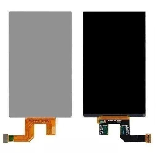 Display visor Lcd Lg L65 D285f D285 D280 Dual