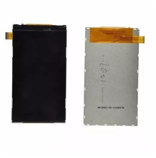 Tela Display Lcd Alcatel One Touch Pop C5 Ot 5036 5037