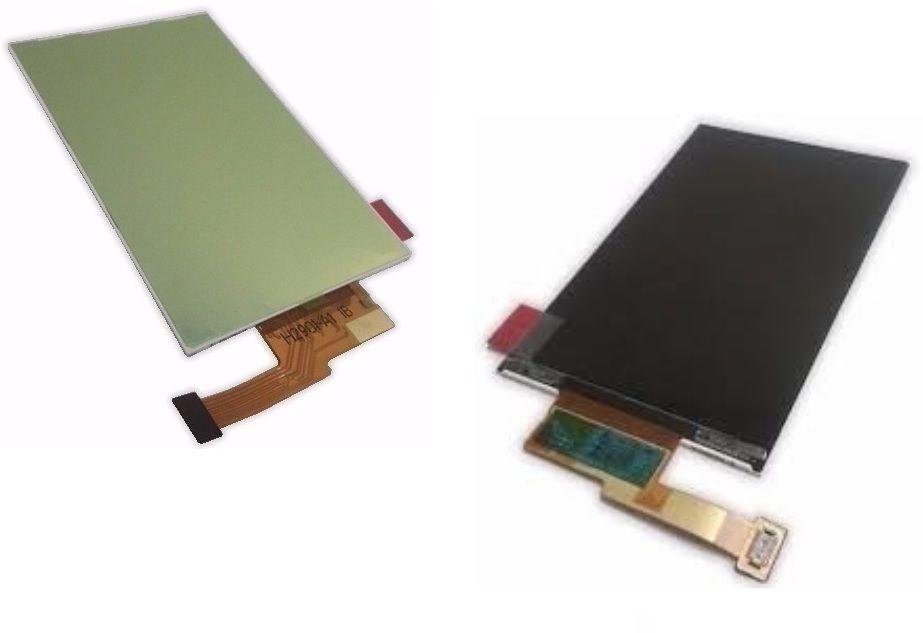 Tela Display LCD  Lg Optimus L5 E610 E612 E615 E617