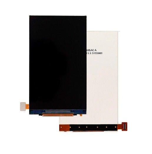 Tela Display Lcd Nokia Lumia Microsoft 435 N435 532 N532