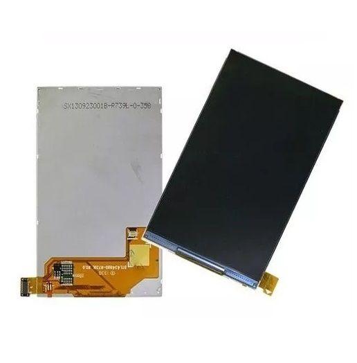 Tela Display Lcd Samsung Galaxy Core Plus Trend 3 Sm-g3502 Sm-g3502t 3502l