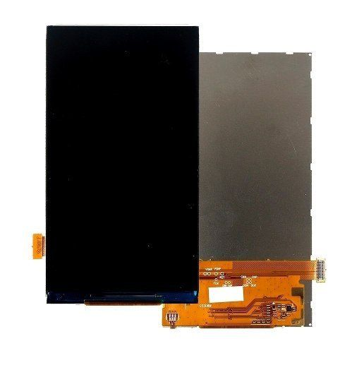 Tela Display Lcd Samsung Galaxy J2 Prime Tv G532mt Sm-g532
