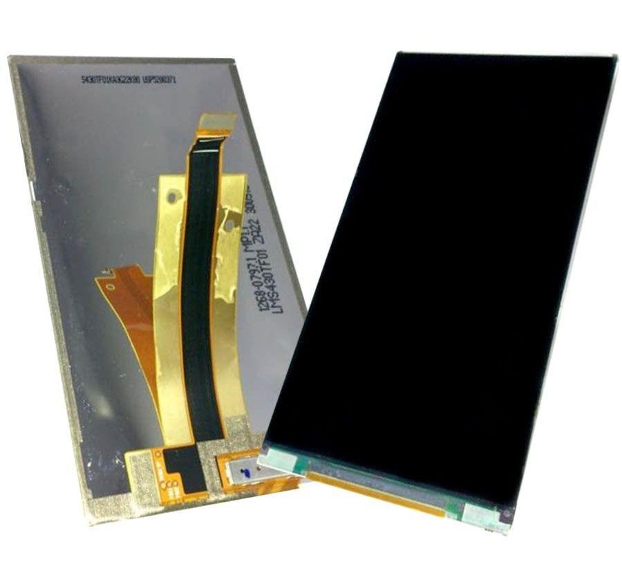 Tela Display Lcd Sony Xperia L C2104 C2105 S36h