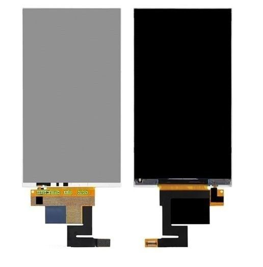 Tela Display Lcd Sony Xperia M2 D2302 D2303 D2305 D2306