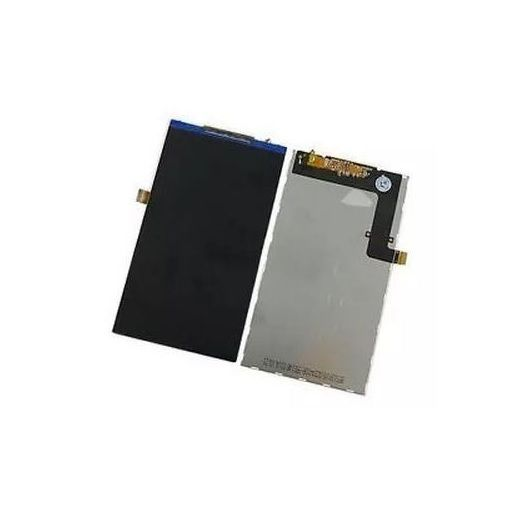 Tela Display Visor Lcd Alcatel Pop C9 Ot7047 7047 7047d