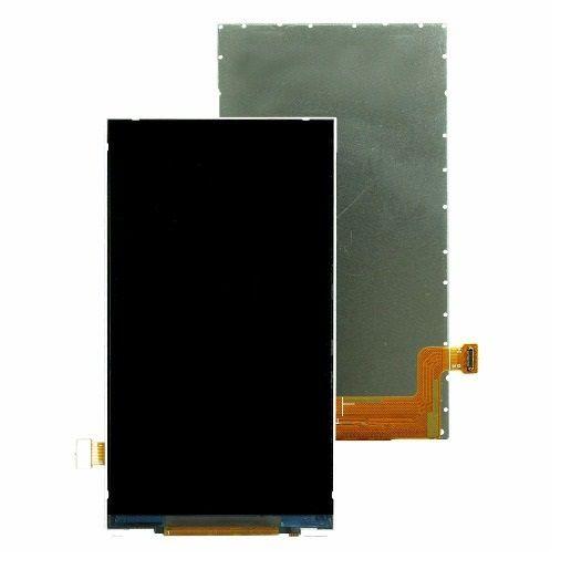 Tela Display Visor Lcd Lg K4 K120 K120f