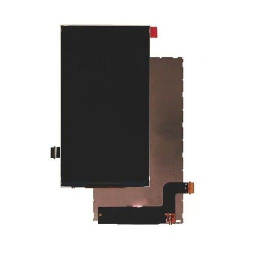 Tela Display Visor Lcd LG K5 X220 X220dsh