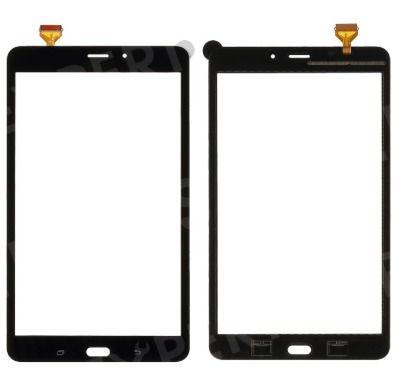 f7e99b8f992 Tela Touch T385 Sm-t385 Galaxy Tab A 8.0 Preto - E-Fast Peças para ...