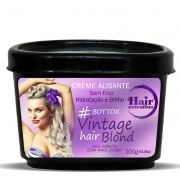 Bottox Blond #Vintage Hair - 100g