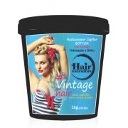 Bottox #Vintage Hair - 1Kg