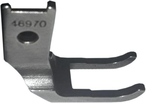 CALCADOR TRASEIRO COM 2 PERNAS  91-046970-04 (46970)