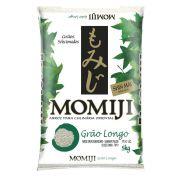 Arroz Japonês Momiji Longo - 5kg