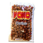 Biscoito Doce Yoko tipo Japonês 200g