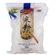 Macarrão de arroz tipo Bifum 500g