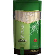 Macarrão Udon n°4 Mezzani 500g