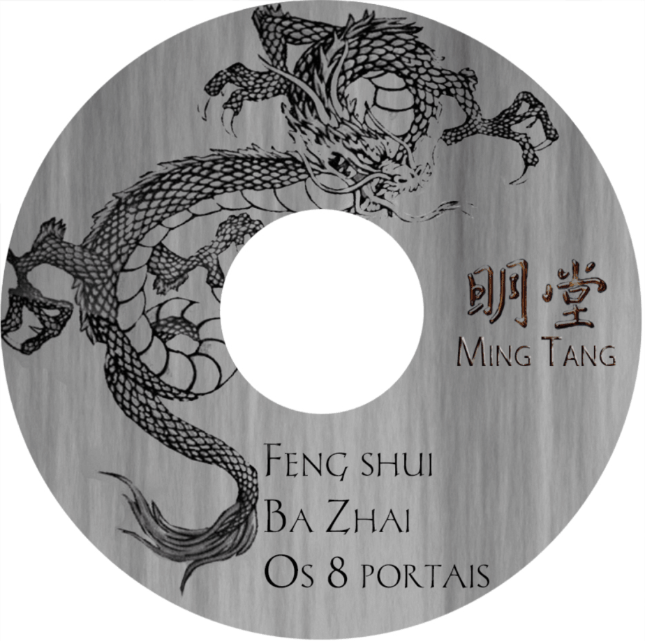 Xin Shi Pai - Análise de forma