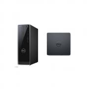 Kit PC Plus