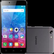 Smartphone Lenovo Vibe K5 Dual Chip