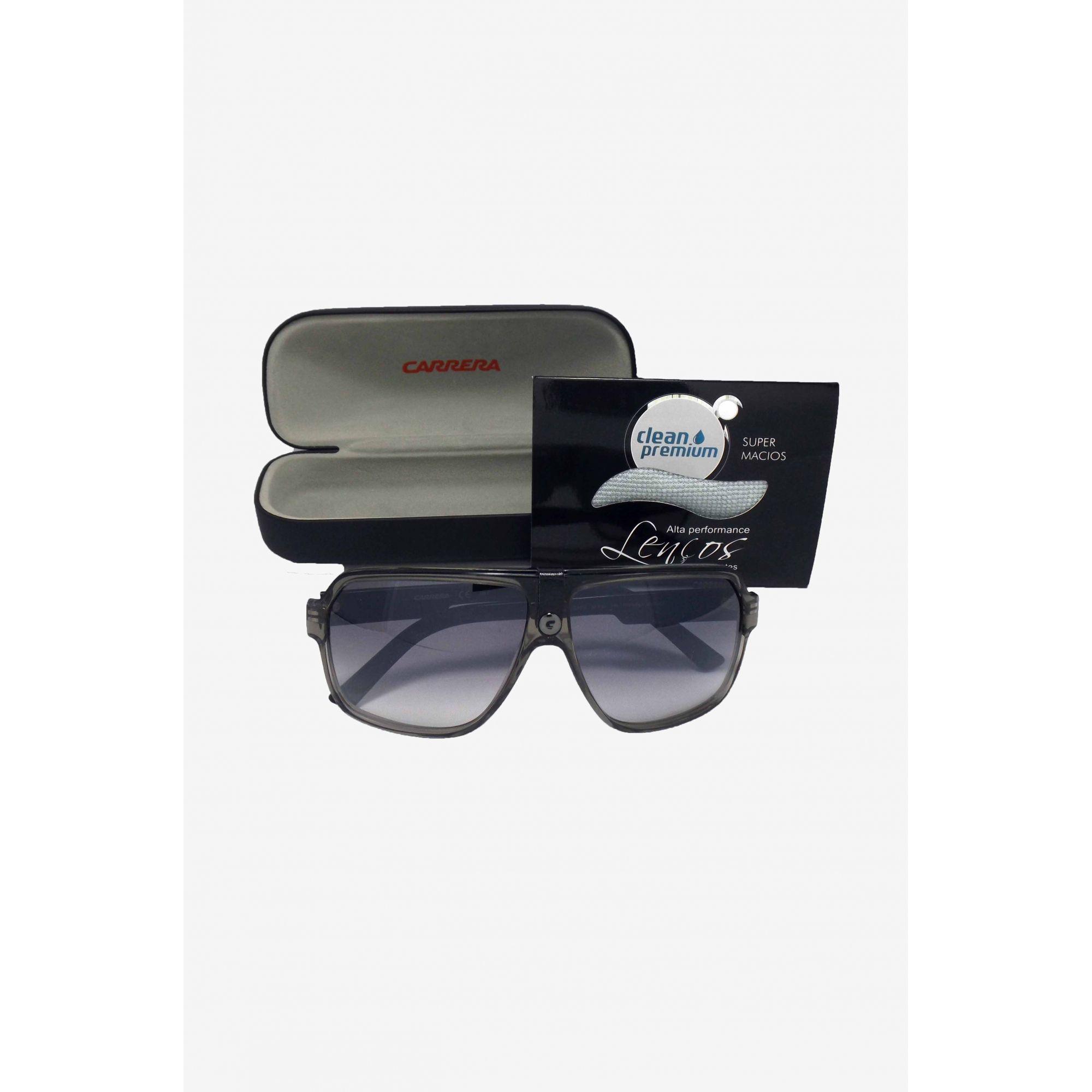 Óculos Carrera 33
